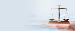 咸寧律師-張仲衡律師