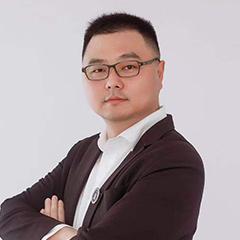 蚌埠律師-楊貝貝律師