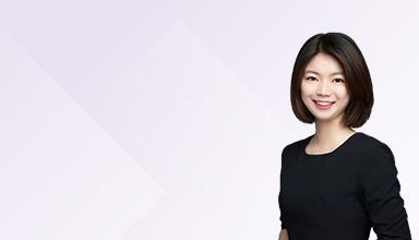 昆明律師-周霞律師