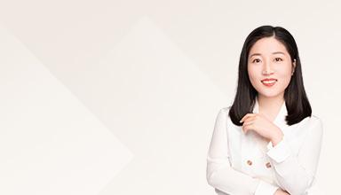 合肥律师-王婷律师