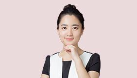 太原律師-白馬環