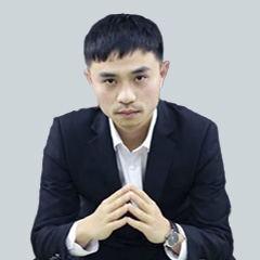 昆明律師-李峰律師