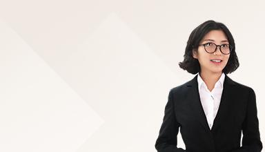 宜昌亚搏娱乐app下载-郑艳俊亚搏娱乐app下载