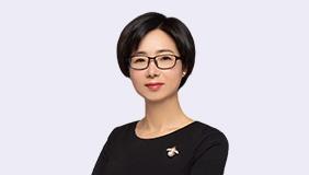 宁波律师-陈香律师