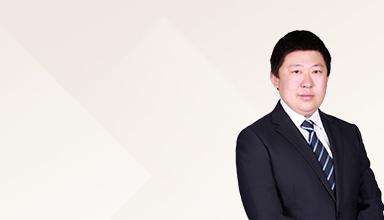 包頭律師-吉仁泰律師