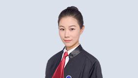 朱紅艷律師
