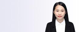 肇慶律師-歐觀婷律師