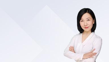 青島律師-翟燕律師