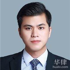 东莞律师-江东剑律师--18820053551