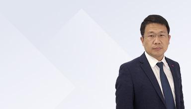 邢臺律師-姜世鵬律師