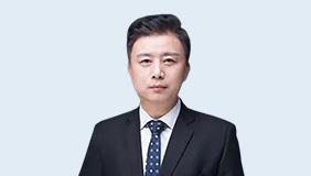 西安律師-周驥