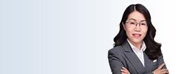 台州律师-何丽琴律师