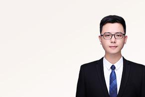 台州亚搏娱乐app下载-徐煜翔亚搏娱乐app下载