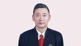 台州亚搏娱乐app下载-徐深国亚搏娱乐app下载