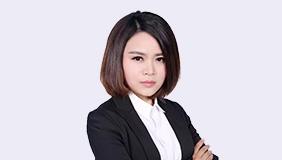 台州亚搏娱乐app下载-叶丹红亚搏娱乐app下载