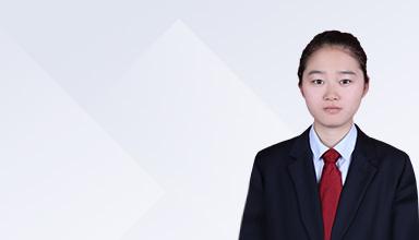 台州亚搏娱乐app下载-王微亚搏娱乐app下载
