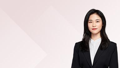杭州律师-杨淑瑛律师