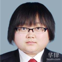 唐彤瑤律師