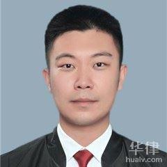 尚安東律師