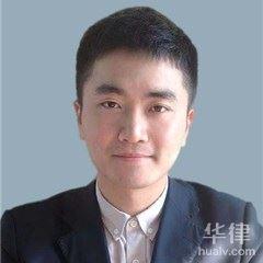 福州律師-鄭帥律師
