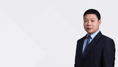 徐州律師-司天雙律師