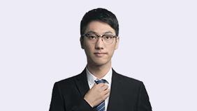 溫州律師-朱天棋律師