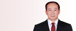 西寧律師-張輝利律師