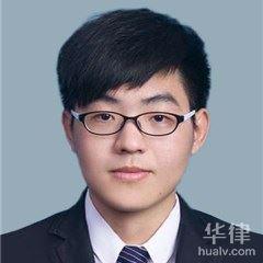 黃糧峰律師