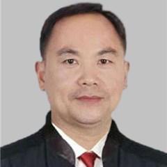 朱道余律師