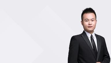 徐州律师-鲁睿律师