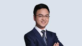 金华律师-赵宇涛律师