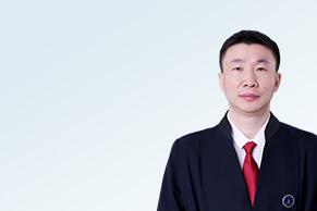 武汉律师-彭功平律师