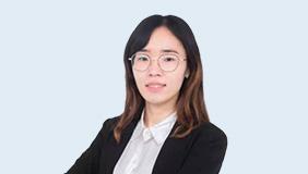 聊城律師-魏芳律師