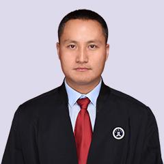 昆明律師-李小平律師
