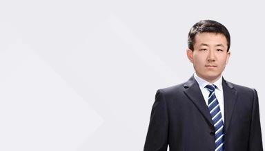 徐州律師-張云鵬律師