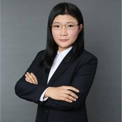 陳美玲律師