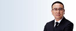 青島律師-張煒林律師