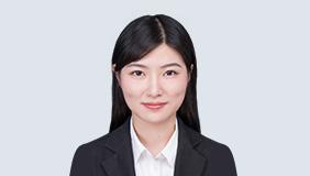 上海律師-唐祺律師