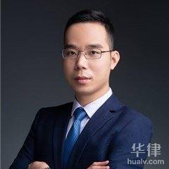 广州律师-宣承永律师