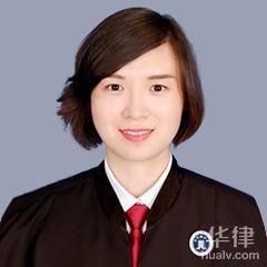邢臺律師-鄭賀曉律師