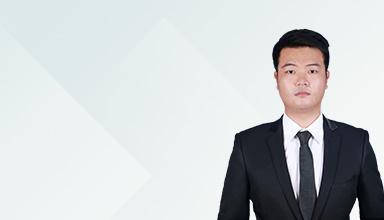 东莞律师-陈达钦律师