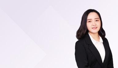 北京 朝阳区律师澳门娱乐游戏网址-左移林律师