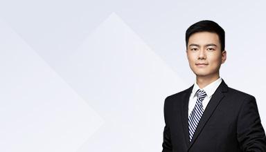 合肥律師-黃錚律師