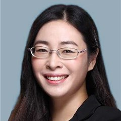 廣州律師-黃承會律師