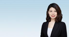 找北京律师咨询-王月