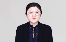 找北京律師咨詢-許明杰