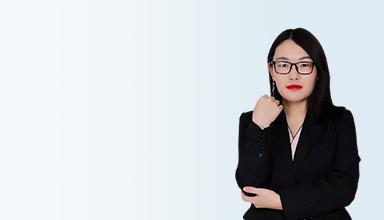 找北京律師咨詢-張云飄