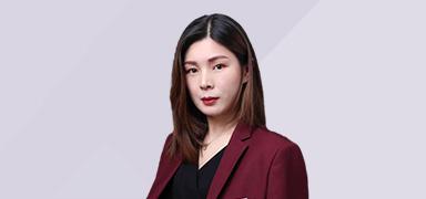 找北京律師咨詢-隗春綠