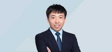 找北京亚搏娱乐app下载咨询-张硕