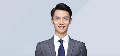 找北京律师咨询-张颖
